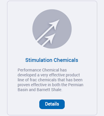 stimulation-chemicals1